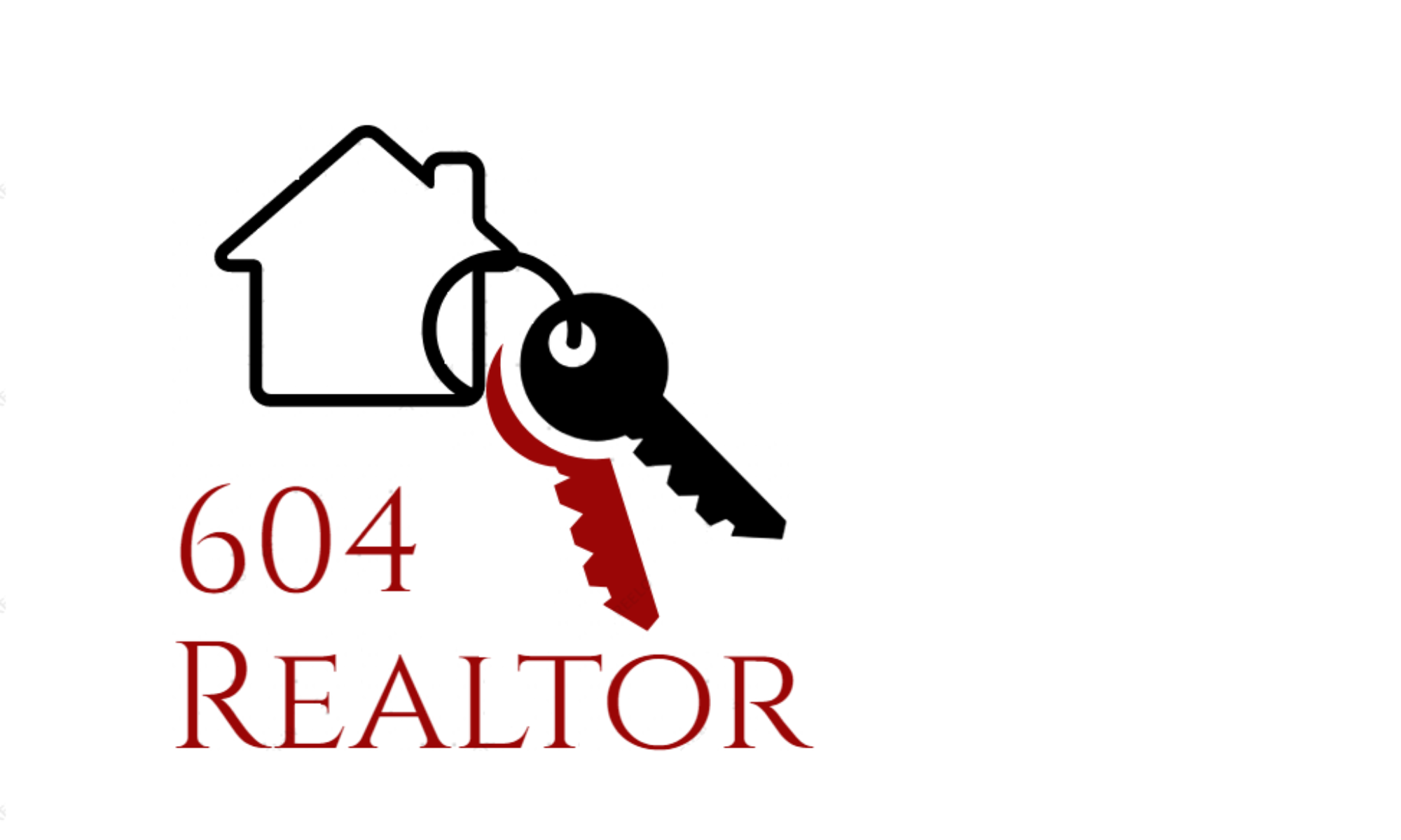 604Realtor - Greater Vancouver Real Estate Website